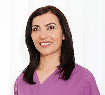 DentalKonzeptStein_Guelten_Agbal-360x325