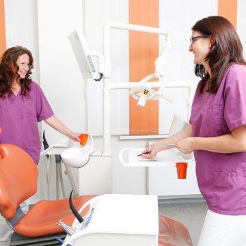 DentalKonzeptStein_Praxis_Impression_05