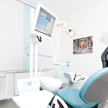 DentalKonzeptStein_Praxis_Impression_13