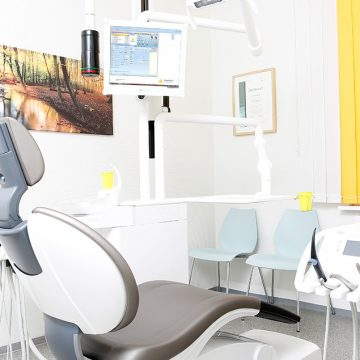 DentalKonzeptStein_Praxis_Impression_02